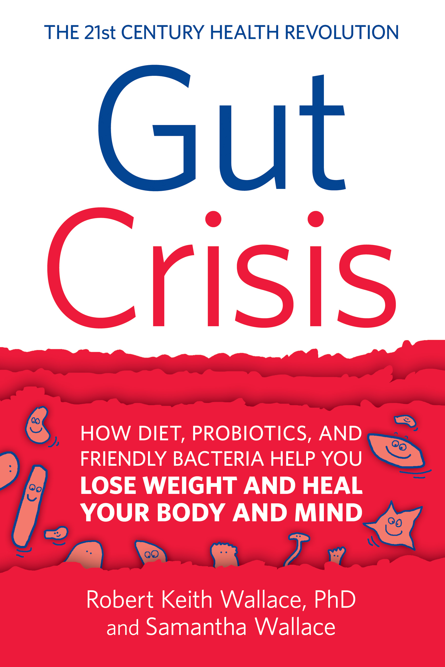 Lose weight with probiotic bacteria pics